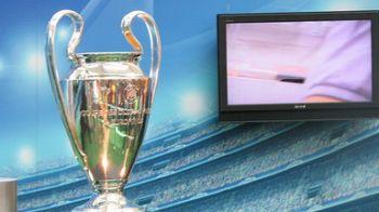 """Legea care va schimba fata Champions League: """"50% din cluburi au pierderi uriase!"""""""