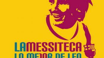 Cele mai TARI15 goluri din cariera lui Messi la Barcelona!VIDEO: