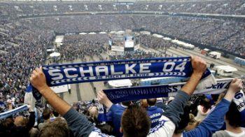 Record de spectatori in turul primei ligi din Germania!