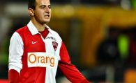 Adio Dinamo! Italienii anunta ca Zicu s-a inteles cu Kuban pentru 500.000 de euro!
