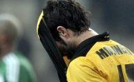 Cisseara trista: Panathinaikos 3-0 Dinamo! Vezi rezumat!