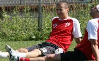 """Zicu s-a speriat de conducerea lui Dinamo? Si-a retras memoriul: """"Am fost influentat negativ"""""""