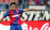 """""""Locul nostru era in primavara Europa League! Cu Twente vrem sa aratam asta"""""""
