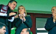 Stache, lasat cu ochii-n soare: Copos a plecat de la masa negocierilor!