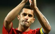 """Niculescu: """"Dinamo nu se destrama! Ne calificam!"""""""