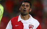 """Danciulescu:""""Va fi greu ca Dinamo sa bata la Atena!"""""""