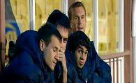 Steaua face 2 cantonamente in Antalya!Vezi ce adversar le da aripi:)