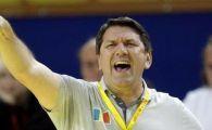Voina, acuzat de rasism la meciul cuSpania! VEZI ce spune MadalinVoicu!