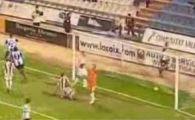 VIDEO / Se gandeste la Barca si Real! Vezi ce gol a dat Danciu pentru Hercules: