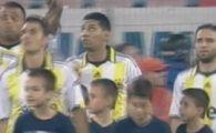"Fener, out de Europa, Steaua in primavara? Becali:""Ar fi extraordinar!"""