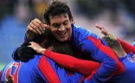 "Becali: ""E inadmisibil sa ai emotii cu Inter!""Ce i-a spus luiTanase"