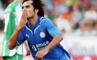VIDEO Dica si Iacob, lectiepentru Dinamo: Panathinaikos e lider!