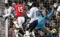 VIDEO Agbonlahor, blestemul lui Man United! Prima victorie dupa 26 de ani pe Old Trafford pentru Villa!