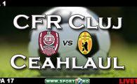 CFR2-0 Ceahlaul(Kone '21, '57)