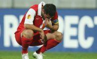 """Niculescu: """"Fanii dinamovisti, cu 10 clase peste stelisti!"""" Vezi ce spune de Europa League!"""