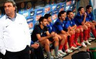 E gata lista Stelei de transferuri! Gigi vrea 5 jucatori, insa NU gratis!