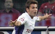 "Mutu ramane la Fiorentina!""E dispus sa-si prelungeasca contractulcu inca 2ani!"""