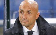Cale libera pentru Mutu! Spalletti, noul antrenor al lui Zenit!