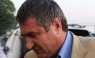 """Victor Becali despre escapada lui Tanase: """"Jucatorii nustiu sa isi aleaga anturajul"""""""