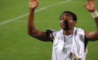 Surpriza lui Stoichita pentru meciul cu Inter: Revine Emeghara!
