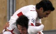 """Marica aUCIS Urziceniul: """"Sunt motivat sa-mi demonstrez valoarea la VfB!"""""""