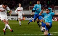 "Unirea in Europa League! Gica Popescu:""E o minune ce a facut Unirea in Liga!"""