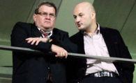 """CFRisi face planuri de Liga Campionilor: """"Suntem convinsi ca vom lua titlul!"""""""