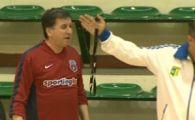 VIDEO / Argaseala a ingropat Steaua la penalty-uri! Vezi cum a comis-o: