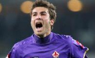 Cum a ratat Mutu transferul la Steaua!