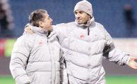 Nu s-au asteptat la ASTrA! Astra 1-1 Dinamo! Niculescu '55, Moti '63