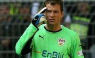 "Scandal la Stuttgart! Lehmann: ""Adolescenti in plina pubertate au facut clubul sa ia deciziile!"""