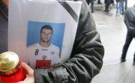 Prima de Craciun pentru Dinamo platita de un fotbalist de la Chiajna!