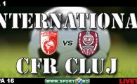Inter 0-1 CFR Cluj (Alcantara '77)