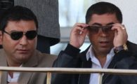 """Blat la Astra-Dinamo? Turcu: """"Niciodata nu am contactat un jucator!"""""""