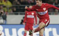 3 indisponibili si 4 incerti in lotul lui VfB pentru meciul cu Unirea!