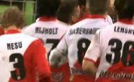 Ce nu a putut Timisoara a reusit echipa lui Nesu:VIDEO:Utrecht 2-0 Ajax!