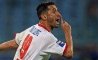 """Niculescu nu renunta: """"Este cel mai bun la antrenamente"""""""