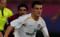 Steaua nu-l impresioneazaDe ce refuza Bilasco oferta lui Becali!