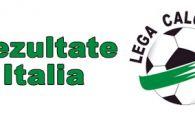 Milan 3-0 Sampdoria, Juve 2-1 Inter!