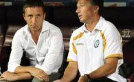 "Unirea, acuzata ca a invins prin FURT! MM ar merge pana la UEFA! Dan Petrescu: ""Nu ne suporta nimeni"""