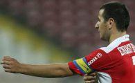 Dinamo pregateste lovitura: Zicu la schimb cu Cesinha!