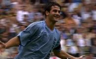 VIDEO / TOP 10 cele mai frumoase goluri marcate de romani pentru Ajax!