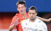 "Sanmartean vrea la Steaua: ""Daca mai sunt interesati, putem discuta!"""