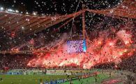 VIDEO / AICI se bate Dinamo pentru locul 2 in grupa!