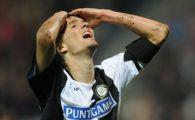 Vezi ce spun jucatorii lui Sturm dupa infrangerea cu Dinamo!