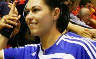 Antrenorul Danemarcei le-ar dori in nationala sa pe Cristina Neagu si Oana Manea!