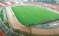 Galeria luiDinamo se uita la ProTV: doar 1500 de bilete vandute la meciul cuSturm!