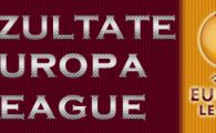 Lazio, eliminata dinEuropaLeague! VEZIrezultate!