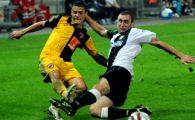 """Sturm Graz nu pune mare pret pe meciul cu Dinamo: """"E mai importantduelulcu Salzburg din campionat!"""""""