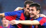 Steaua, echipa din Romania cel mai bine clasata in lume!